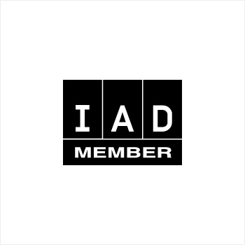 iad-member-logo