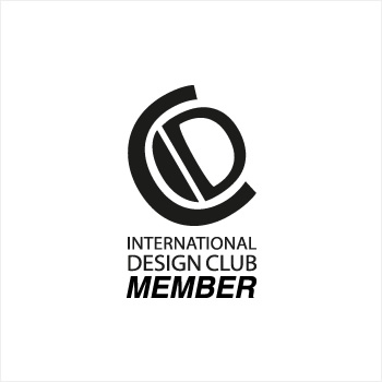 idc-member-logo