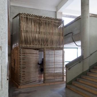 05-Bamboo Micro-Housing