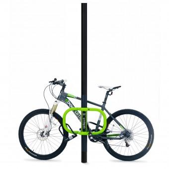 20-Smartstreets-Cyclepark