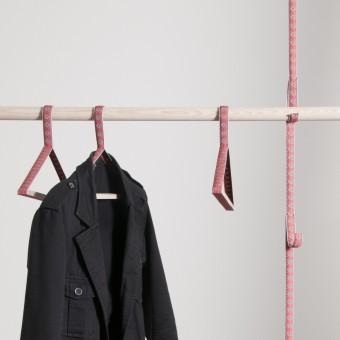 23-Oksana Coat Hangers