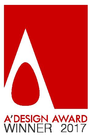 52152-logo-medium