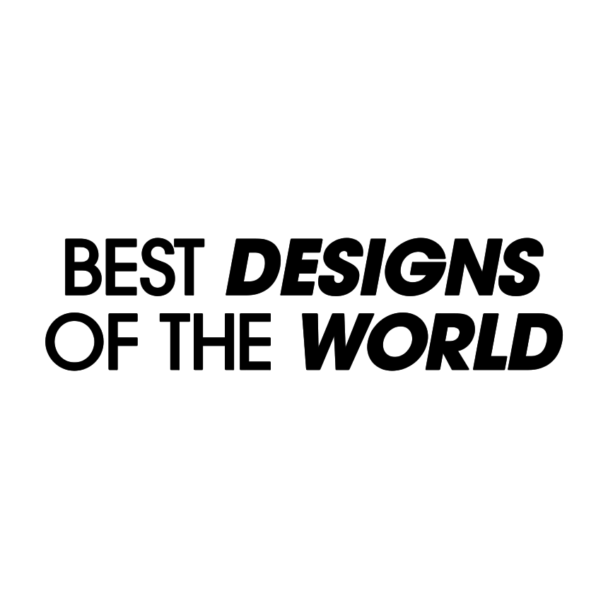 best-designs-of-the-world